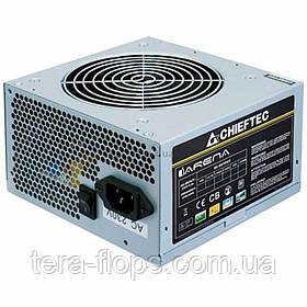 Блок питания Chieftec iArena GPA-450S8 450W (GPA-450S8) Б/У