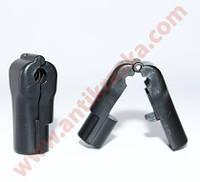 Датчик STOP LOCK для защиты открытой выкладки (Стоп Лок)