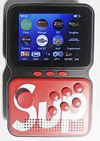 Портативная игровая консоль Game Box Power Sup M3, фото 1
