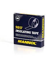 Тканная изоляционная лента Mannol 9817 Insulating Tape