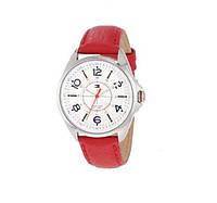 Женские наручные часы Tommy Hilfiger 1781265, фото 1