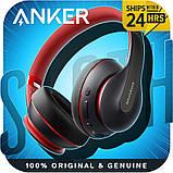 Гибридные наушники Anker Soundcore Life Q10 с активным шумоподавлением беспроводные накладные Bluetooth, фото 2