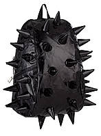 Рюкзак Metallic Extreme Full Knight Rider 36х46х20 см (M/MET/KR/FULL)