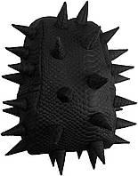 Рюкзак Madpax New skins Full Black on Track 36х46х20 см (M/SKI/BLA/FULL)