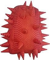 Рюкзак Madpax New skkins Full Red Coral 36х46х20 см (M/SKI/COR/FULL)