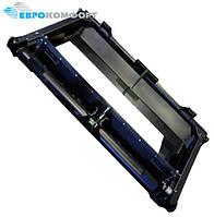 Рамка переходная наклонной камеры 142.03.02.000 (Акрос)