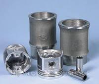 Комплект к двигателям ГАЗ-53, ГАЗ-24 и их модификаций