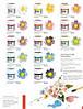 Перламутровый пищевой краситель (голубой) 2015