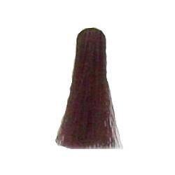 1.10 сине-черный Kaaral BACO color collection Краска для волос 100 мл.
