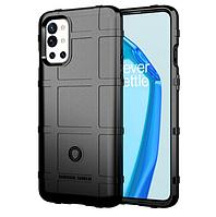 Чохол Rugged Shield для OnePlus 9R