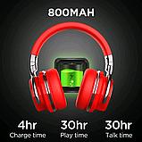 Бездротові навушники Cowin E7 Pro, фото 3
