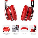 Бездротові навушники Cowin E7 Pro, фото 6