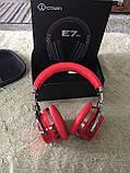 Бездротові навушники Cowin E7 Pro, фото 4