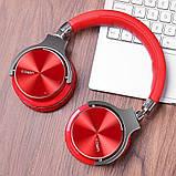 Бездротові навушники Cowin E7 Pro, фото 9