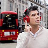 Бездротові навушники Cowin E7 Pro, фото 10