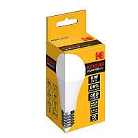 Лампа світлодіодна A60 12W 4100K E27 KODAK