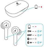 Повністю бездротові навушники Coundcore bu Anker LIFE P2, фото 5