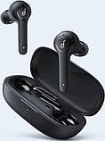 Повністю бездротові навушники Coundcore bu Anker LIFE P2, фото 9