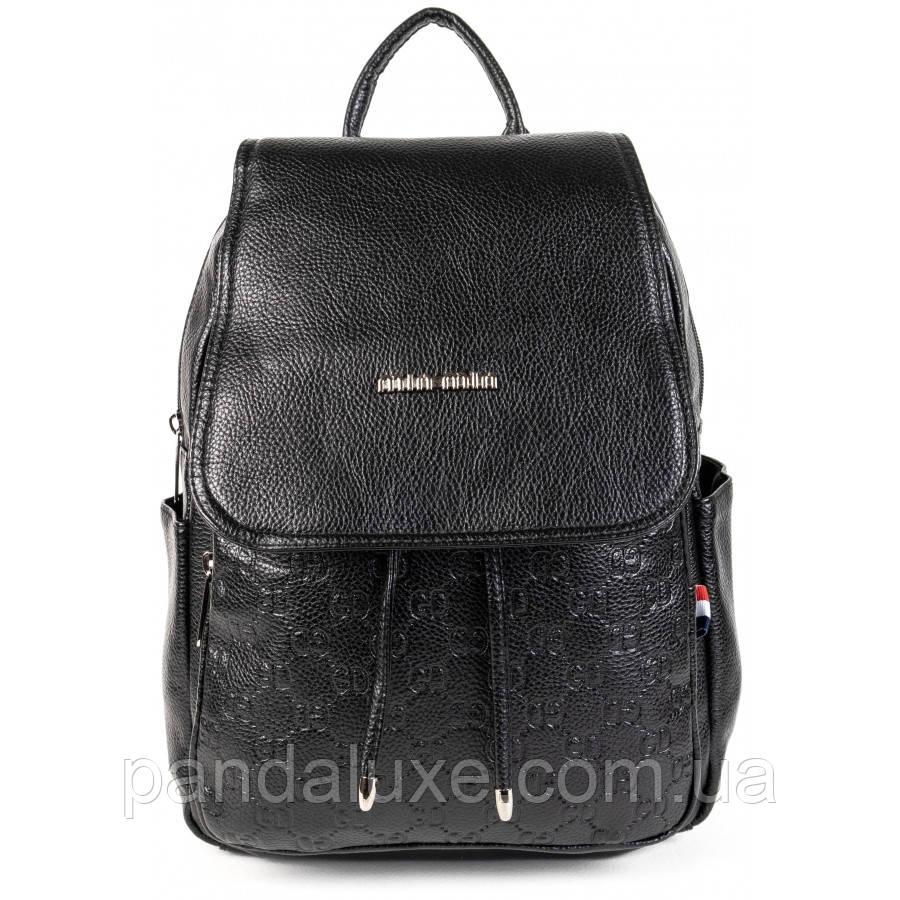 Рюкзак №1619-18