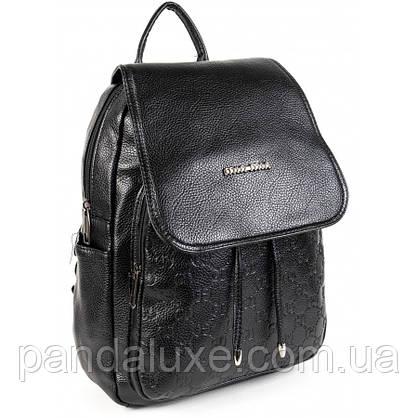 Рюкзак №1619-18, фото 2