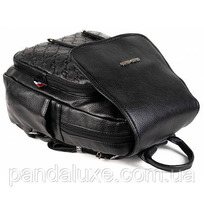 Рюкзак №1619-18, фото 3