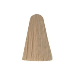 11.13 светлый пепельно-золотистый блондин Kaaral BACO color collection Краска для волос 100 мл.