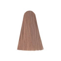 11.21 светлый фиолетово-пепельный блондин Kaaral BACO color collection Краска для волос 100 мл.