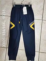 Спортивні штани для хлопчиків Taurus, 134-164 рр.Артикул: XHO6