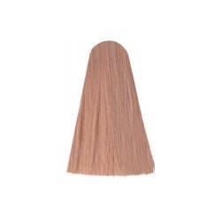 11.30 очень светлый блондин сверхосветляющий пепельный Kaaral BACO color collection Краска для волос 100 мл.
