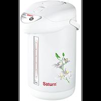 Термопот Saturn ST-EK 8030