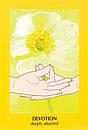 Mudras for Body, Mind and Spirit/ Мудры для Тела, Ума и Духа, фото 5