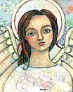 Angel Kindness Cards/ Карти Ангельської Доброти, фото 4