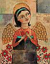 Angel Kindness Cards/ Карти Ангельської Доброти, фото 6