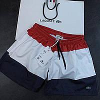 Шорты мужские пляжные размер L. Мужские плавки / плавательные шорты размера L/Л