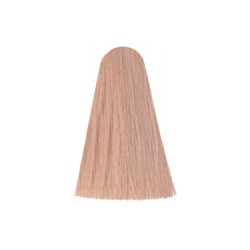 12.20 более светлый блондин пепельный Kaaral BACO color collection Краска для волос 100 мл.