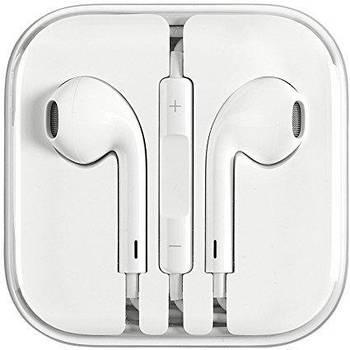 Дротові навушники SKL11-130303