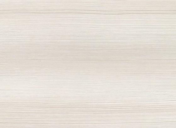 Столешница 3050мм×600мм Риголетто светлый