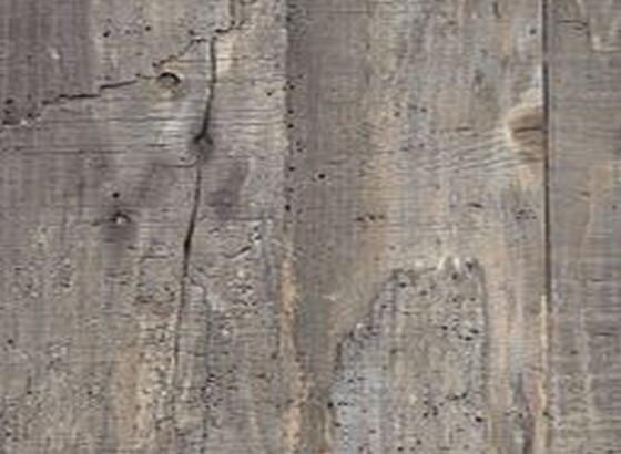 Столешница 3050мм×600мм Кантри