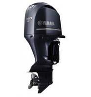 Мотор  Yamaha F300BETX