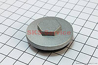 Гайка - заглушка головки цилиндра на мопед Delta