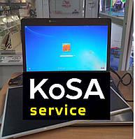 Відремонтували ноутбук HP ProBook 4530s