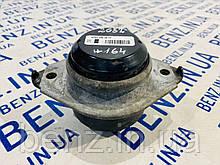 Подушка двигателя Mercedes W164 A2512404317