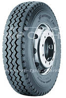 Шина Kormoran RoadsF  315/80R22.5