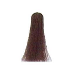 4.01 натурально-пепельный каштан Kaaral BACO color collection Краска для волос 100 мл.