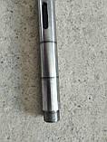 Вал в'язального апарата прес-підбирачі Sipma. Загартований. Польща ., фото 3