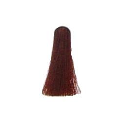 4.60 красный каштан Kaaral BACO color collection Краска для волос 100 мл.