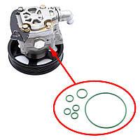 Ремкомплект насоса гідропідсилювача рульового управління для Volvo 4.4 L V8 XC90 S80 2005-2011 P30741375, фото 1