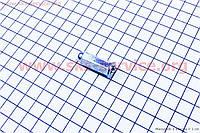 Гайка крепления глушителя  30мм на мопед Delta