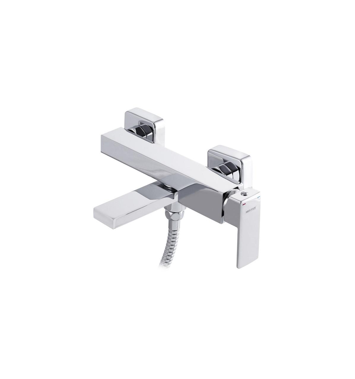 Смеситель для ванны MX PREMIUM FRANCO 009