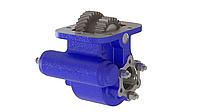 Коробка отбора мощности (КОМ) 6S425 для IVECO